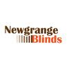 Newgrange Blinds