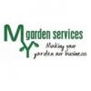 My Gardening Service