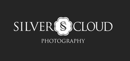 Silver Cloud Photography