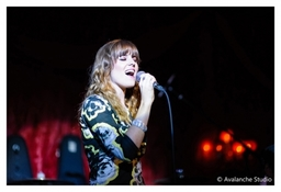 Concerts And Event Photography