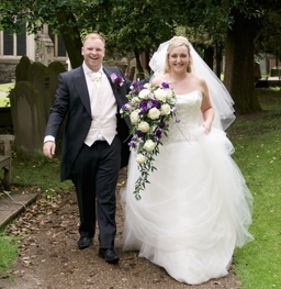Wedding 005 3