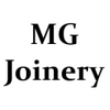 MG Joinery