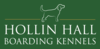 Hollin Hall Boarding Kennels