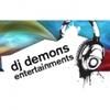 DJ Demons