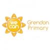 Grendon Junior & Infant School Nc
