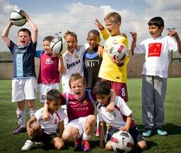 Kidsfootball3
