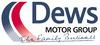 Dews Motor Group