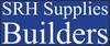 SRH Supplies