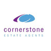 Cornerstone Estate Agency