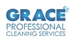 Grace Professional Cleaning Services