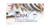 GRM electrical & property maintenance
