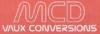 Mcd Vaux Conversions