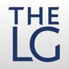 The Leden Group Ltd