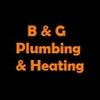 B & G Plumbing & Heating
