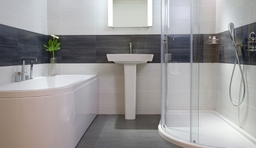 Vitra Bathrooms Slider 1 1