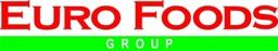 Eurofoods Logo