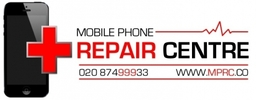 Professional, Fast & Efficient Mobile Phone Repairs carried out by Fully Trained Technicians.