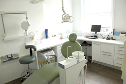 Viva Dental Surgery 2