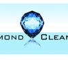 Diamond Domestic Cleaning Services Ltd