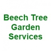 Beech Tree Garden Services