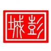 Pangs Chinese Restaurant