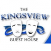 Kingsview City Centre Guest House