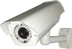 CCTV for Domestic, commercial, covert, Analogue, Digital, IP