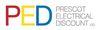 Prescot Electrical Discounts Ltd