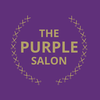 The Purple Salon