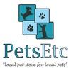 Pets Etc