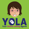 Your Online Letting Agents