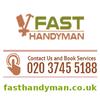 Fast Handyman London