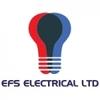 EFS Electrical Ltd