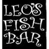Leo's Fish Bar