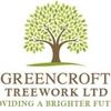 Greencroft Treework Ltd