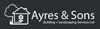 Ayres & Sons
