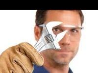 Handyman12