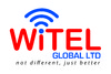 WITEL GLOBAL LTD