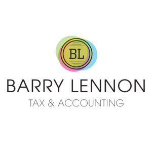 Barry Lennon Tax & Accounting