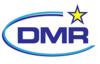 DMR Training & Consultancy Ltd
