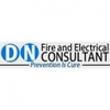 DN Fire And Electrical