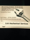 DJB Mechanical Services