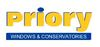 Priory Windows & Conservatories