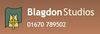 Blagdon Studio
