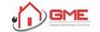 GME Limited