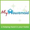 My Housemaid