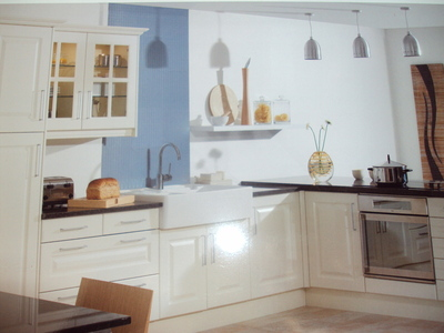 sussex kitchen designs sussex kitchen designs 1 brighton road horsham west 2623