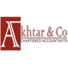 Akhtar & Co Ltd