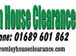 32618 London House Clearance
