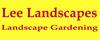 Lee Landscapes